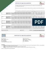 IT-conditionsdecoupepolymere