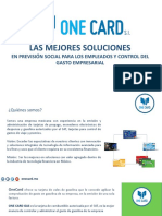 GAS_ONECARD _MAY-2020.pdf