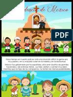CUENTO-INDEPENDENCIA-DE-MÉXICO.pdf