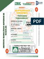 TAREA 3_MANÓMETRO.pdf