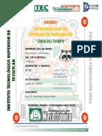 SanchezRuizCarloMagno_LineaDelTiempo.pdf