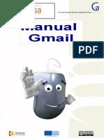 Importancia Gmail