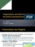 03_organisation_systeme_s_abid