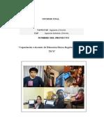 Formato 4_Informe final_ultima versión(G7) (1).docx