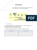 ACFrOgDsh51a6kYqICYEF1s92ifvgBM8yhEpMl_vOvDKvEP7RYy73F0Fhf4Xodfh2M6Lumc0VUTzp0T9BmU6y3knZCsIsmHDhmGOEJSkfDSoYYcIaIYN2Mua8n0pLxFaCiGhYG3IDshy2Mpv5qEI-1.pdf