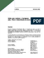pdf-nch-1444-1_compress