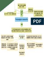Principios pedagógicos de la educacion física.pdf