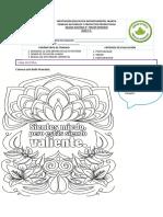 9°_Guía No. 5_CNYPP_3_Periodo 2020.pdf