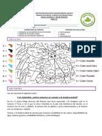 9°_Guía No. 6_CNYPP_3_Periodo 2020.pdf