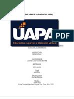 portafolio de infotecnologia.docx