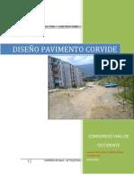 pajarito-CORVIDE