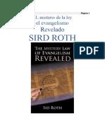 05-Sid Roth - El Misterio de la ley el evangelismo revelado.pdf