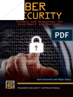 Jack Caravelli, Nigel Jones - Cyber Security_ Threats and Responses for Government and Business-Praeger Security International (2019).pdf