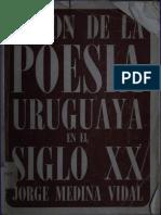Poesía uruguaya siglo XX.pdf