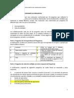 PARCIAL DE CONTABILIDAD general uniminuto