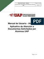 Manual de Usuario para el alumno - Documentos v2.0.pdf
