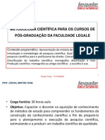 Metodologia do Trabalho Científico Slides.pdf