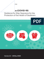 covid-19-guidance-for-ship-operators-for-the-protection-of-the-health-of-seafarers-v2.pdf