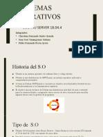 Presentacion-Sistemas-Operativos.pptx