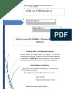 Guía 1. Crecimiento, desarrollo y maduración (2)