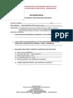 2DO EXAMEN PARCIAL OS319AOS2020-1