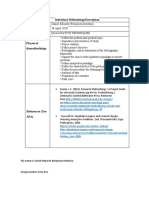 Individual MethodologyDescription.docx