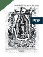 MILAGRO EN LA PAROQUIA DE SAN MIGUEL ARCÁNGEL.pdf