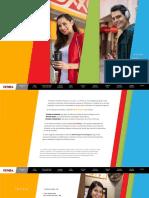 Informe-anual-Femsa-2019