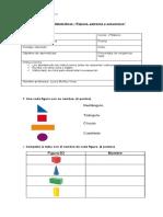 Evaluacion-Matematicas-Segundo-Basico-Figuras-Patrones-y-Secuencias