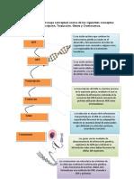 Biologia Basica-Tarea5
