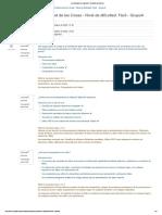 Cuestionario del Capítulo3_ Revisión del intento.pdf