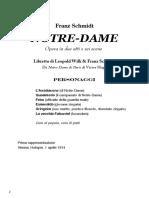 Notre_Dame.pdf
