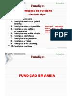 fundicao 3b.pdf