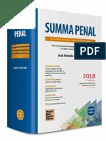 Summa Penal.pdf