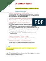 CIENCIA 12-08.docx