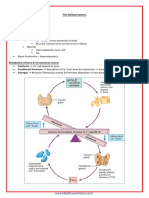 A&P - 2a. Skeletal System Condensed (13p).pdf