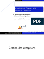 _Gestion des exceptions _Gestion des entrees et des sorties.pdf
