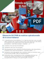 217_Maitrise-opy-rationnelle-de-la-sous-traitance.ppt