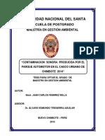 30770.pdf