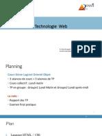 cours2-web.pdf