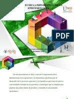 Formato PowerPoint ECAPMA