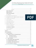 Download (10).pdf