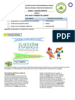 Guía 5 GRADO 9 CNYPP.pdf
