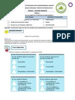 Guía 2 Grado 8 CNYPP