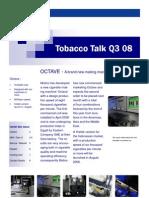 Molins Tobacco Talk Q3 08b MFE
