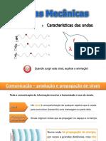 Ondas Sonoras (Tutorial).pdf