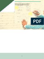 Actividad Diagramas de flujo seleccionando.docx