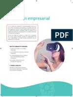 INNOVACION EMPRESARIAL - PARTE 1 (1).pdf