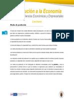 sugundo taller economia.pdf