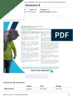Evaluacion final - Escenario 8_  PRACTICO_GERENCIA FINANCIERA-[GRUPO13] (1)